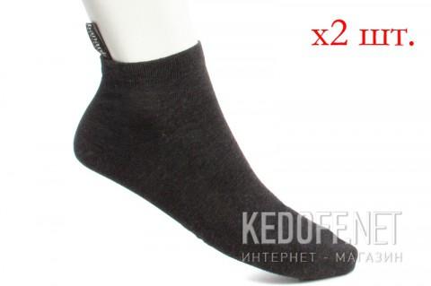 Носки Mexx 71001-534 чрный