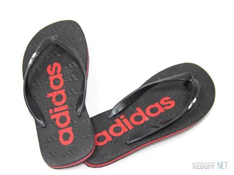 Мужская Обувь Адидас