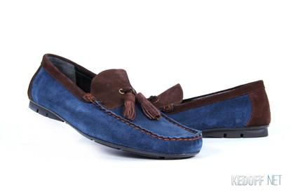 Купить обувь Baldinini ( Балдинини ) от 16 6 руб в интернет