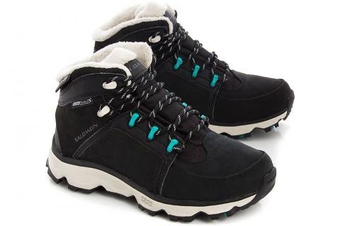 Ботинки Мужские Salomon Rodeo Cs Wp™
