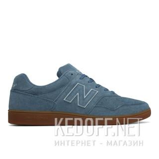 Мужские кроссовки New Balance Ct288bg фото