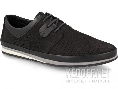 Мужские туфли Greyder 7Y1ca60130-27 фото