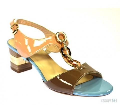 Купить Женскую Обувь В Интернет Магазине