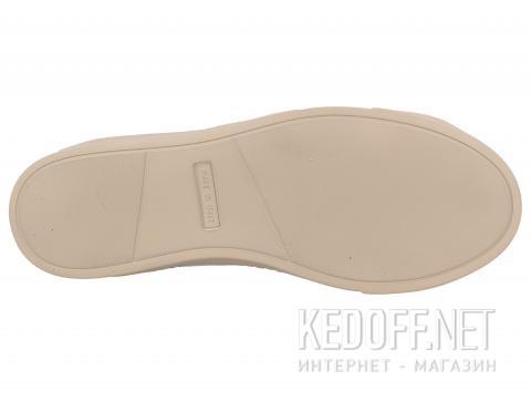 Женские кеды Forester 132125-379