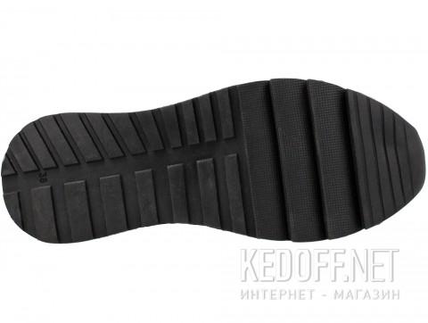 Кроссовки Forester 4020-89 тмно-синий