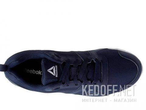 Кроссовки Reebok Fithex Tr BS9129 Синие