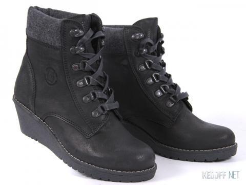 Женская Зимняя Обувь Купить
