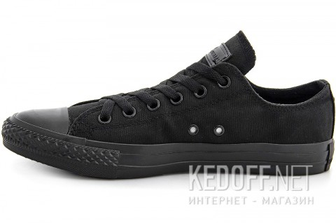 dada6ae62d5e Купить Кеды Las Espadrillas Mono Black Low Le38-5039 Кожаные шнурки+ ...
