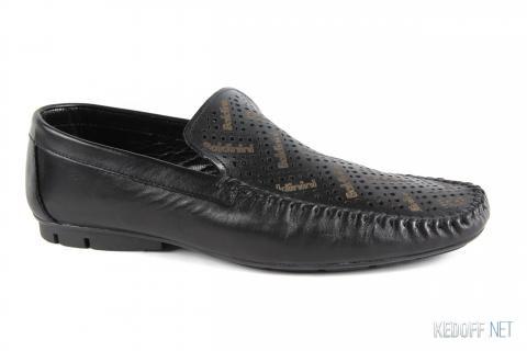 Мужские Туфли Интернет Магазин