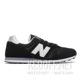 Кроссовки New Balance Ml373gre фото