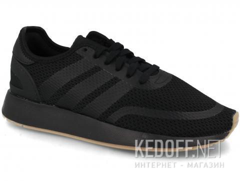 5e4dfdc1d4c270 Чоловічі кросівки Adidas Originals Iniki Runner N 5923 BD7932 в магазині  взуття Kedoff.net - 30385