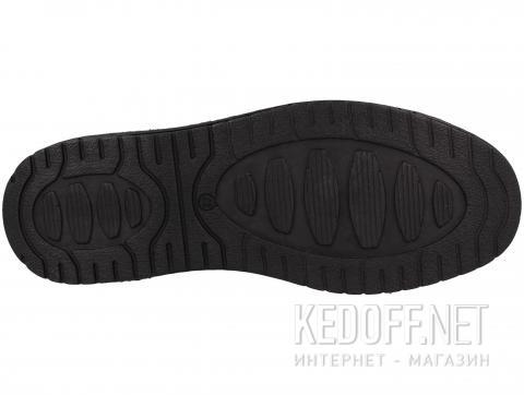 Мужские туфли Forester Kalifornia 532-0015