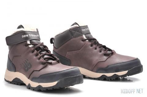 ботинки new balance 754 купить - 20 Апреля 2014 - Великолепная обувь ... 4135d4ed688