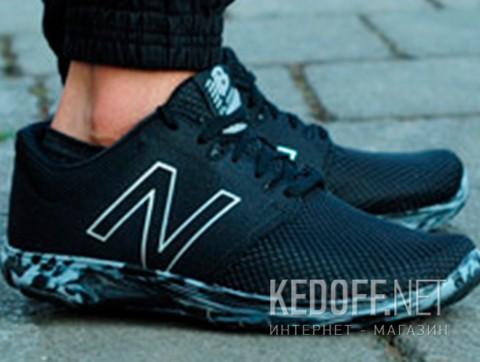 Мужские кроссовки New Balance FLX RIDE M530rk2