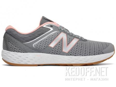 Кроссовки New Balance W520rg3 фото