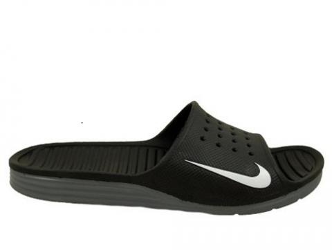 от Nike