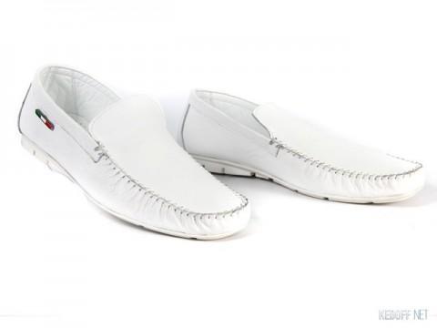 Мокасины Балдинини Обувь Интернет Магазин