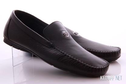 Мужская обувь: купить Baldinini в интернет-магазине модной обуви