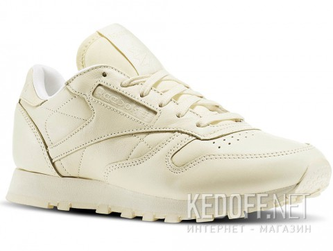 Reebok Classic Leather Pastels Bd2772 14c72374f7106