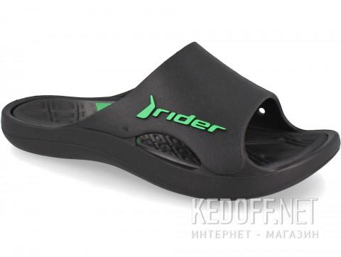 от Rider