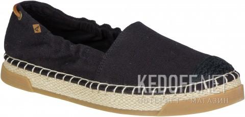 Летняя обувь Sperry Laurel Reef Core Sp-98491 фото
