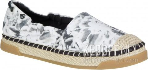 Летняя обувь Sperry Laurel Reef Prints Sp-98932 фото