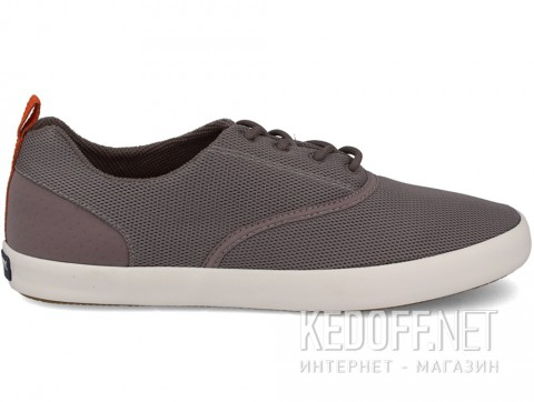 Кеды Sperry Top-Sider Flex Deck Cvo Mesh Sp-15317 фото