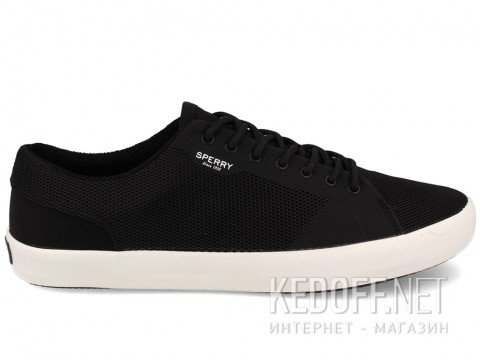 Кеды Sperry Top-Sider Flex Deck Ltt Sp-15055 фото