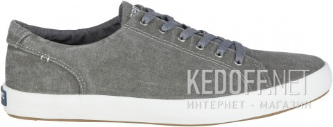 Кеды sperry wahoo ltt sp-15245 Sperry Wahoo Ltt Sp-15072 фото
