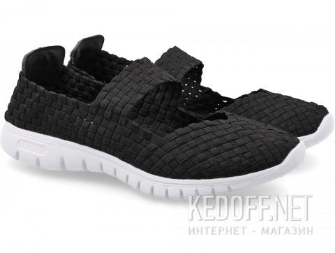 Спортивная обувь Las Espadrillas Antistress Memory Foam 22-24472-27 фото