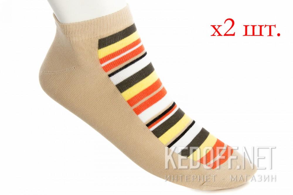 Шкарпетки Mexx 006324-0704