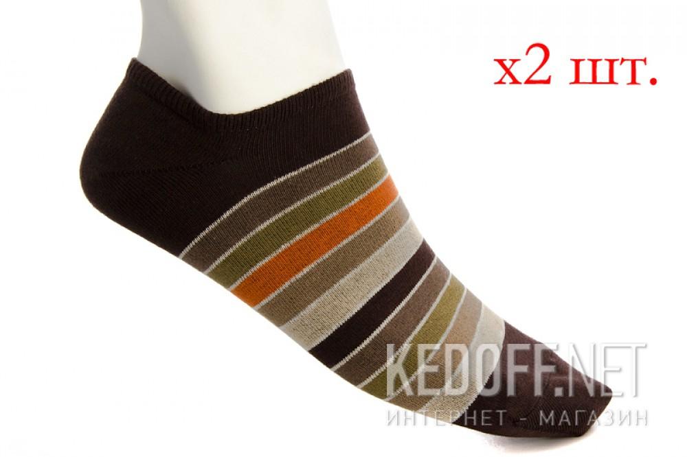 Шкарпетки Mexx 007055-0764
