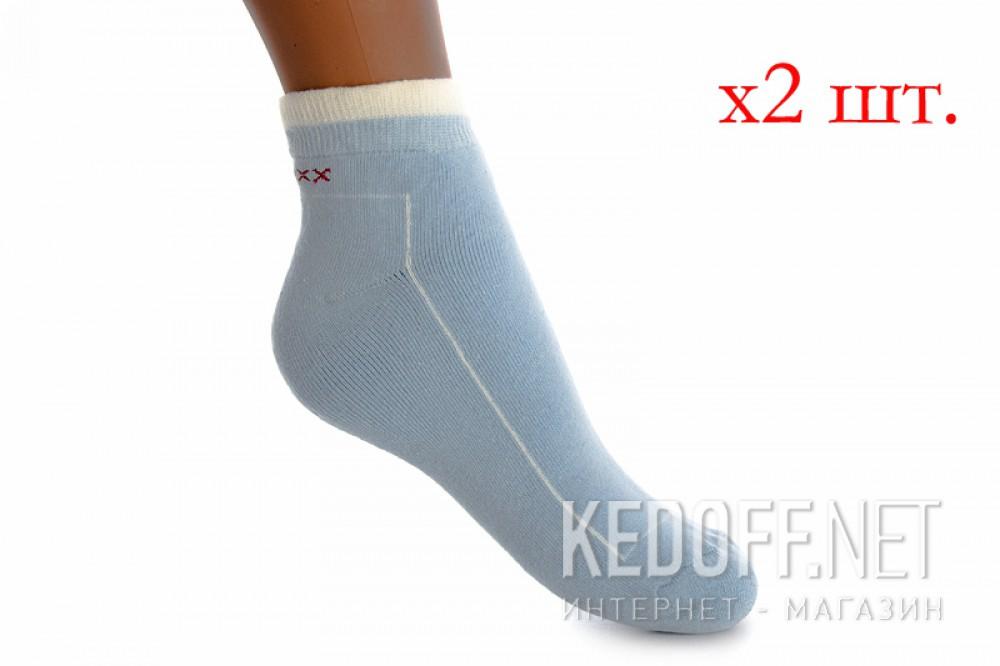 Шкарпетки Mexx 007302-0379