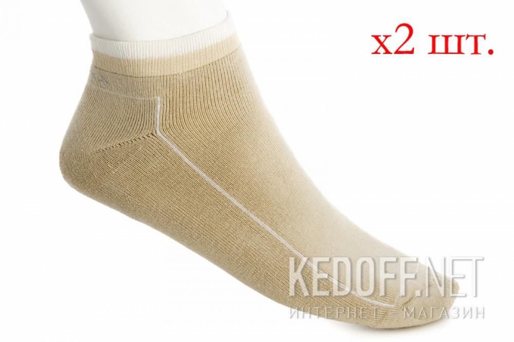 Шкарпетки Mexx 007302-0704