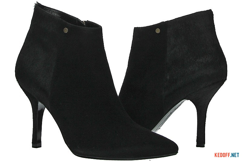Ankle Boots Nine West 1920-20