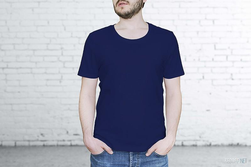 Купить American T-shirt 209-10TH