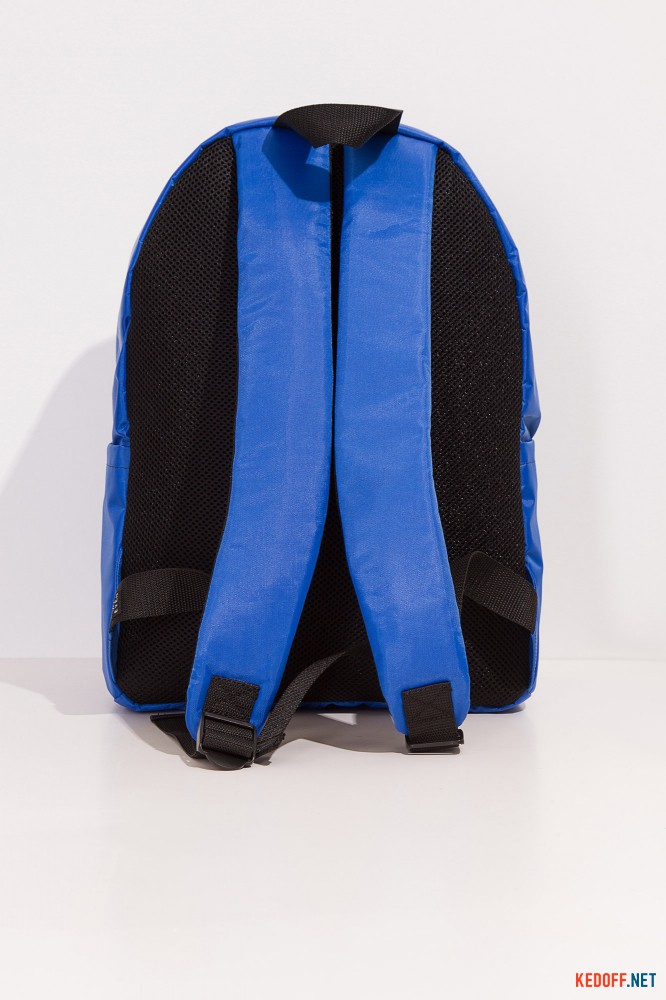 Рюкзак Warm 3 500 017   (синий) купить Киев