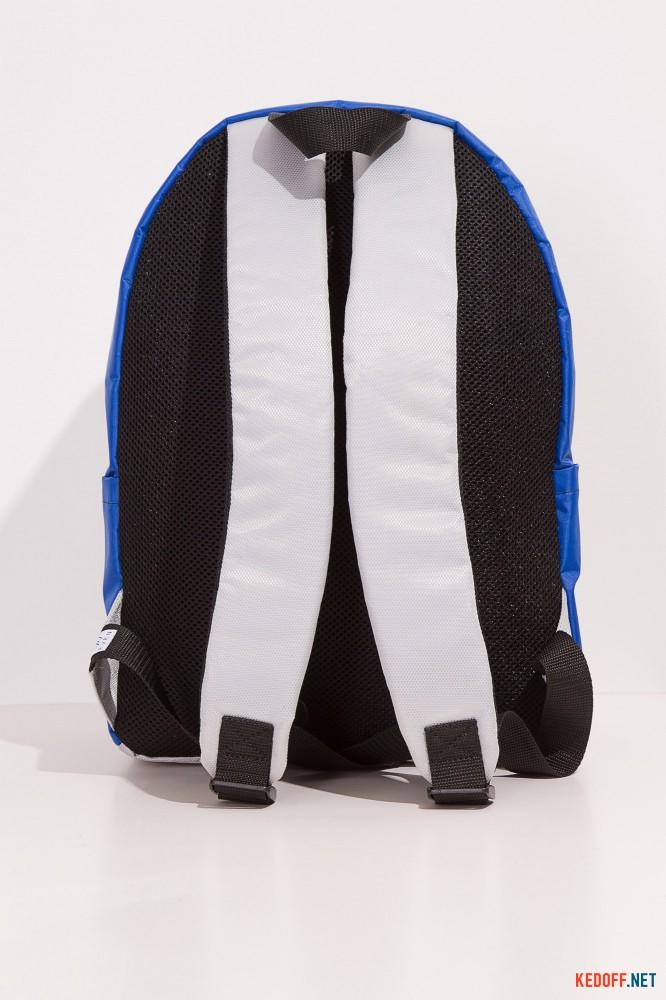 Рюкзак Warm 3 500 023 унисекс   (серый/белый) купить Киев