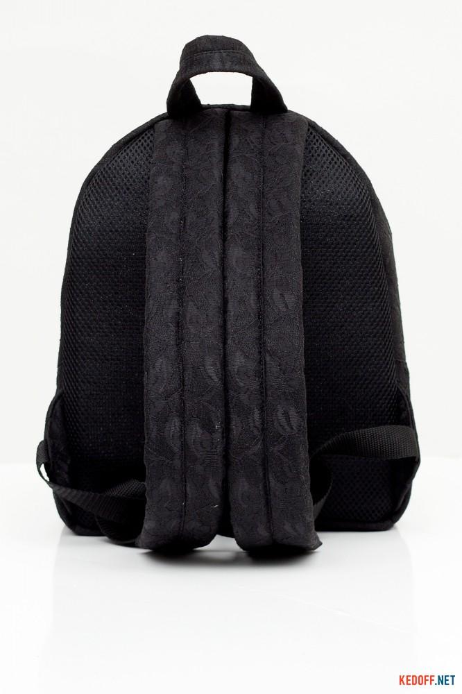 Рюкзаки Garne 3 500 053   (чёрный) купить Киев
