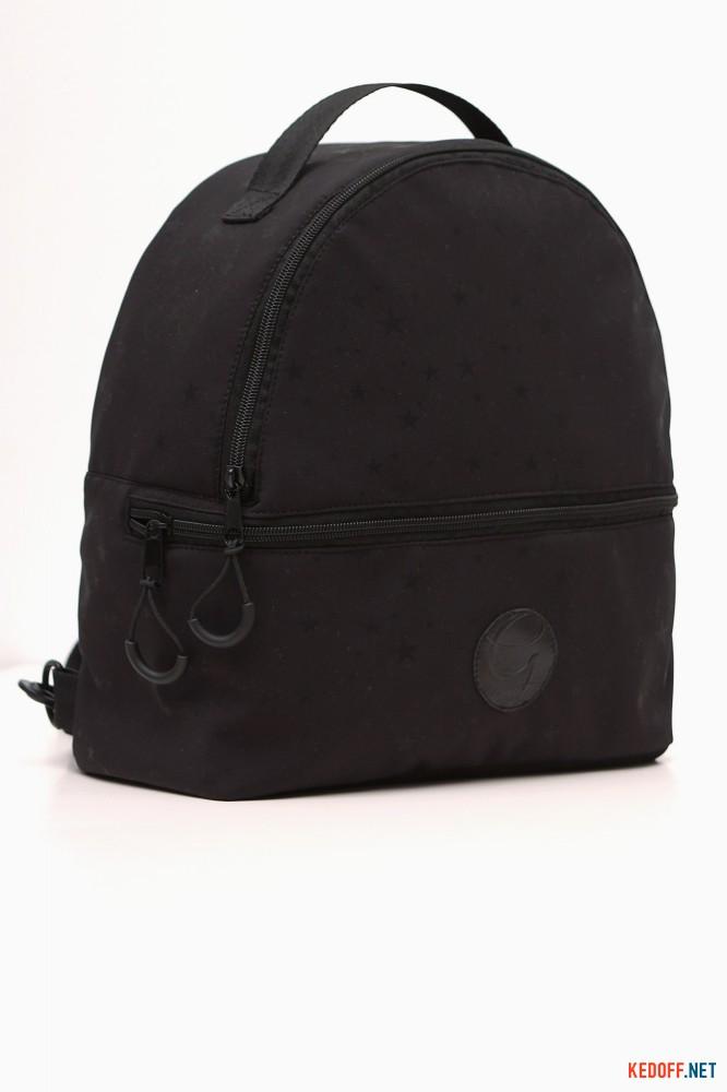 Цены на Рюкзак Warm 3 500 054   (чёрный)