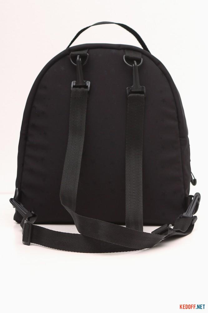 Рюкзак Warm 3 500 054   (чёрный) все размеры