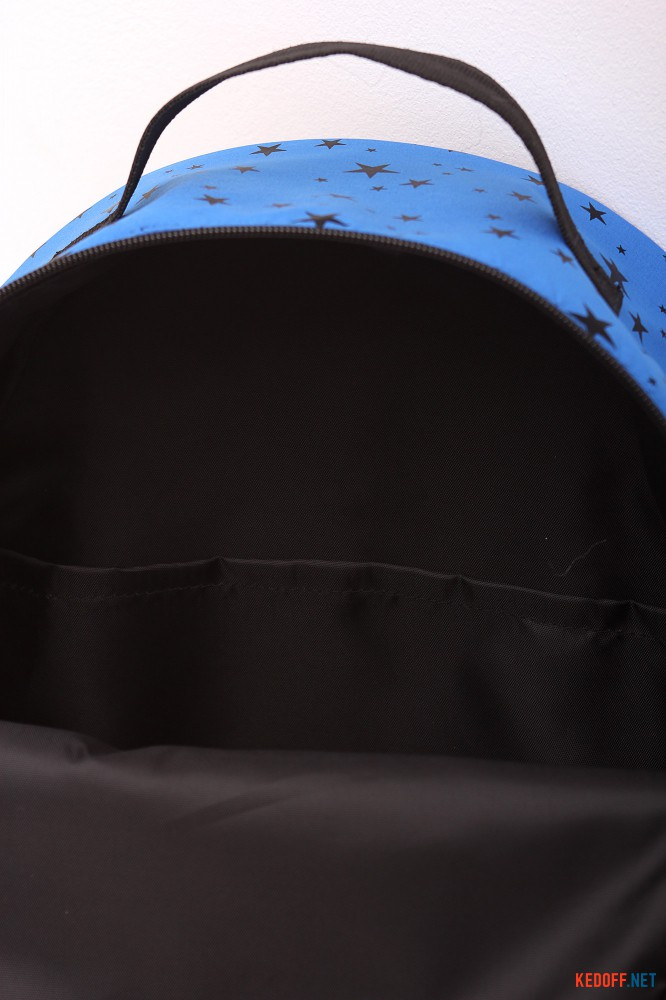 Рюкзаки Garne 3 500 057   (синий) доставка по Украине
