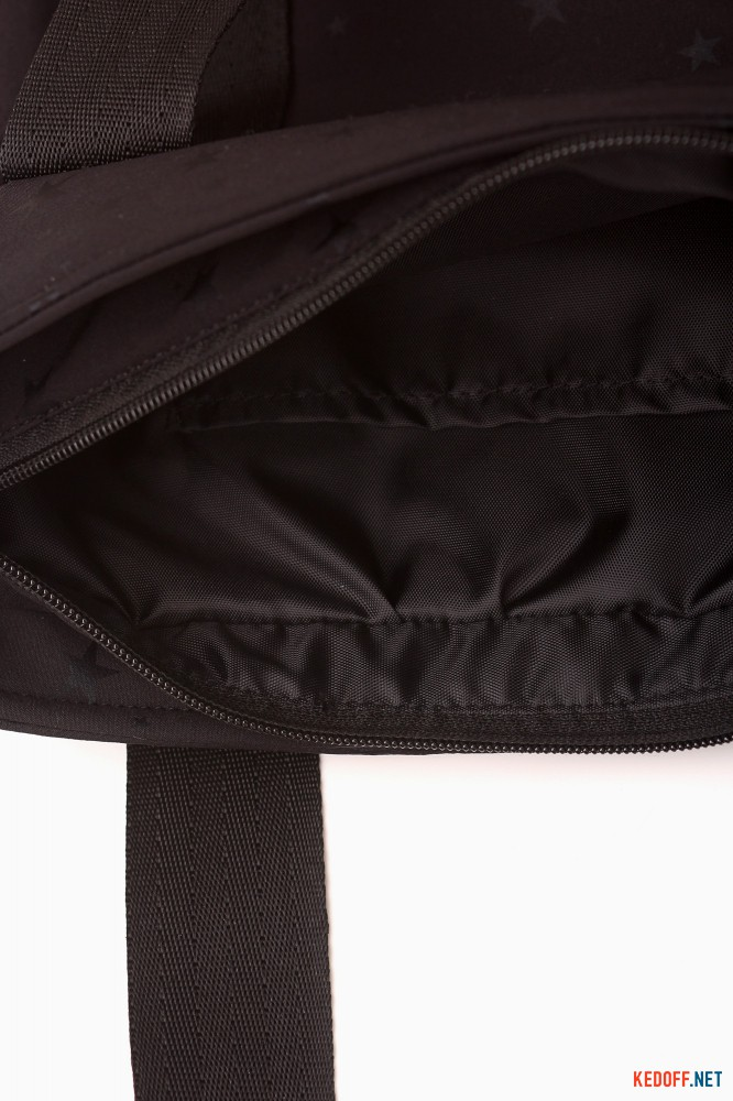 Сумки женские Garne 3 500 058   (чёрный)