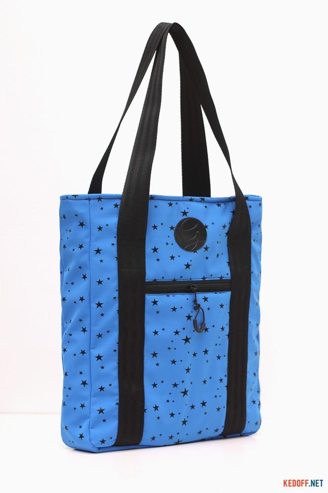 Цены на Сумки женские Garne 3 500 061   (синий)