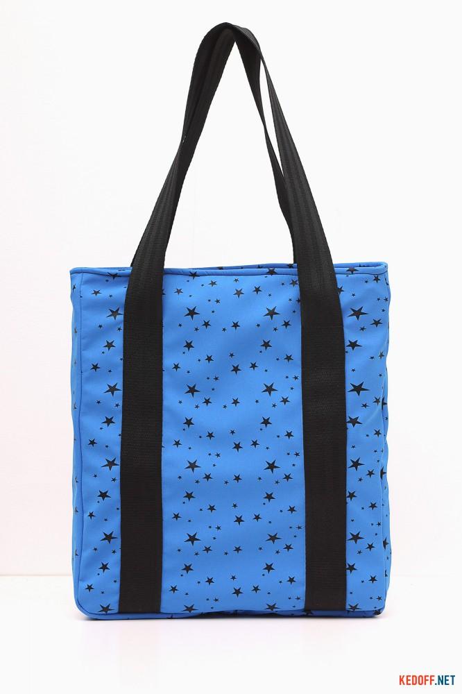Сумки женские Garne 3 500 061   (синий) все размеры