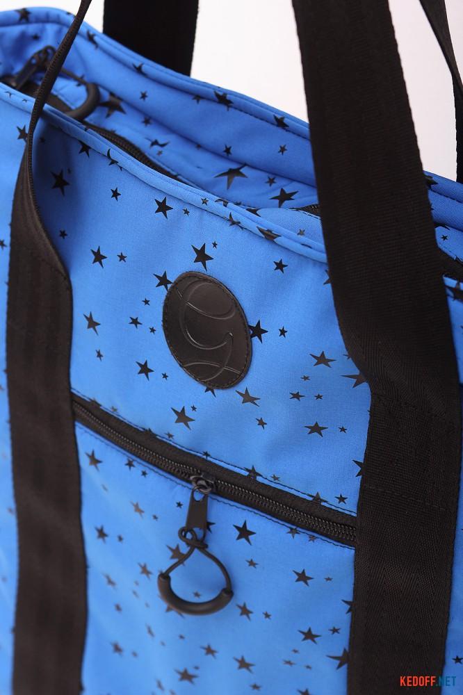 Доставка Сумки женские Garne 3 500 061   (синий)