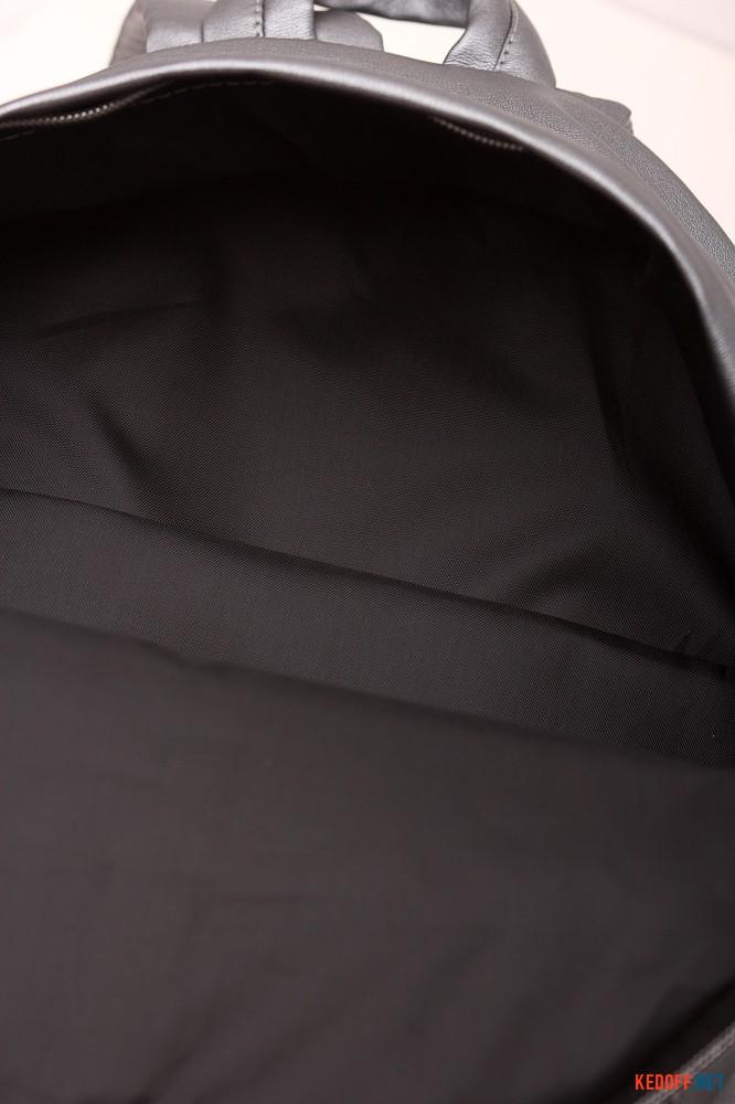 Рюкзаки Garne 3 500 074   (серебряный)