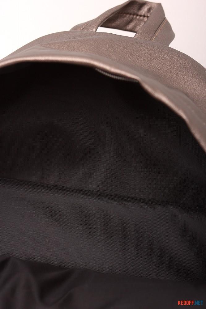Доставка Рюкзаки Garne 3 500 075   (бронзовый)