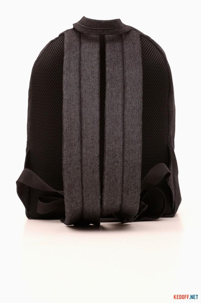 Цены на Рюкзак Warm 3 500 081   (чёрный)