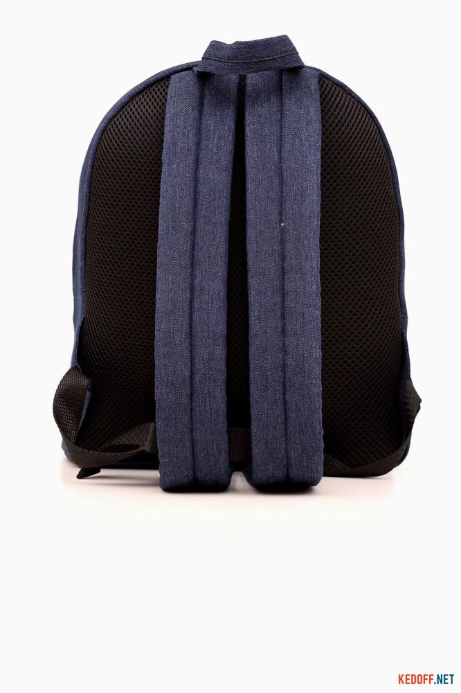 Цены на Рюкзак Warm 3 500 082   (синий)